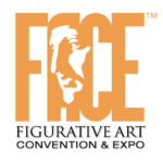 Figurative Art Convention & Expo